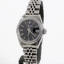 Rolex Ladies Oyster Perpetual Lady Date