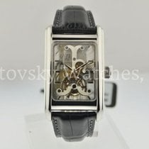 Audemars Piguet 25924PT.OO.D002CR.01 Skeleton Tourbillon