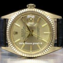 Rolex Datejust 1601 1964 occasion