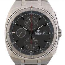 Tutima Saxon One LS6422-01 nuevo