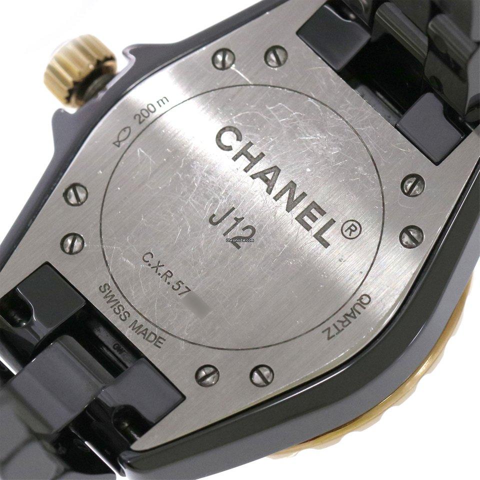 finest selection f4068 10312 Chanel H2543 【レディース】