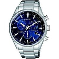 Citizen Titanio 41mm Quarzo CB5020-87L nuovo Italia, Vallecrosia