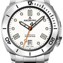 Anonimo AM-5009.00.770.M01