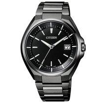 Citizen CB3015-53E new