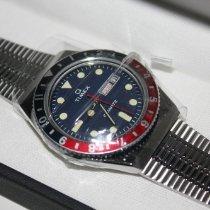 Timex 38mm Quartz TW2T807007U new