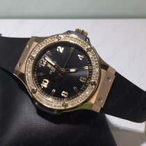 Hublot Big Bang 38 mm 361.PX.1280.RX.1104 nov