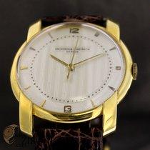 Vacheron Constantin Old Timepiece Anni 40