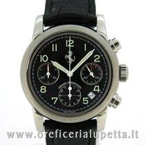 Orologio Girard-Perregaux Ferrari 8020