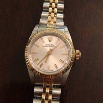 Rolex Women's watch pre-owned 26mm 1990