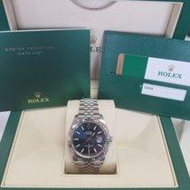 Rolex Datejust 126334-0002 2019 new