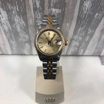 Rolex Or/Acier 26mm Remontage automatique 69173 occasion France, Toulon