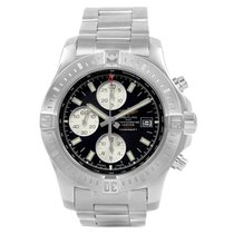 Breitling Colt A13388 2015 pre-owned