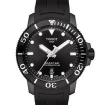 Tissot Seastar 1000 T120.407.37.051.00 2019 nov