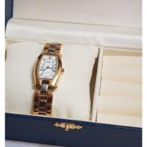Festina Dámské hodinky 38mm Quartz nové Hodinky s originální krabičkou 1970