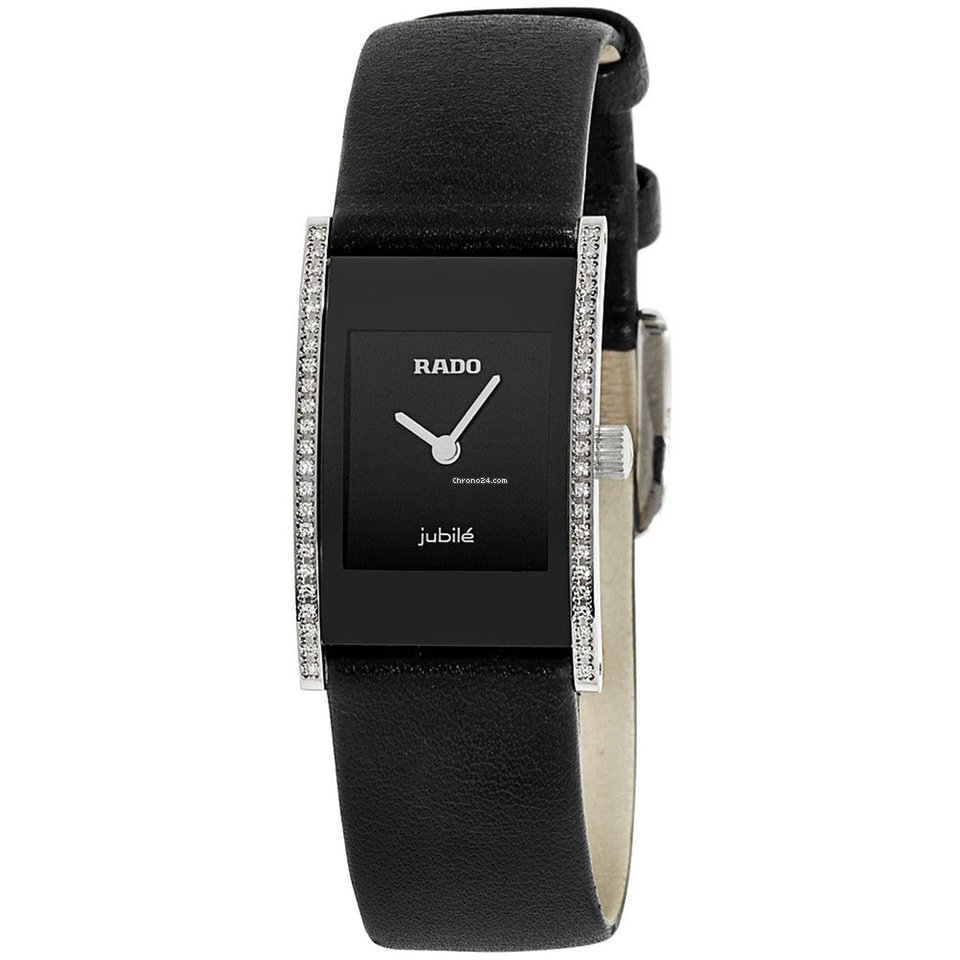 144ad17c03f Prices for Rado watches