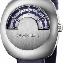 ck Calvin Klein K9M311VN new