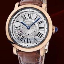 Cartier Rotonde de Cartier 47mm