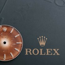 Rolex Air King Precision 14000 - 14000 pre-owned