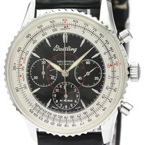 Breitling Navitimer A30030.2 pre-owned
