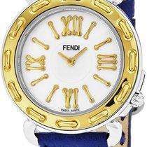 Fendi F8001345H0.SNC3 neu