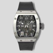 Richard Mille RM 010 Titan 48mm