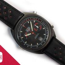 Heuer 150.501 1970 używany