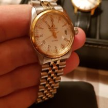 Philip Watch Caribe 1980 pre-owned