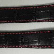 Wyler Vetta Parts/Accessories new Leather Black