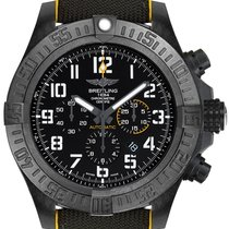 Breitling Avenger Hurricane new Automatic Chronograph Watch with original box