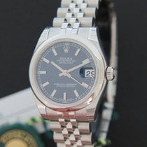 Rolex Datejust NEW 178240