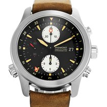 Bremont Watch ALT1 ALT1-ZT/51