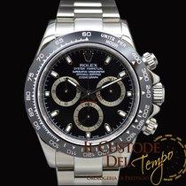 Rolex Daytona 116520 RRR Kit Ceramic