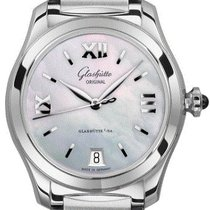 Glashütte Original Lady Serenade 1-39-22-08-02-34 2020 nouveau