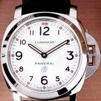 파네라이 (Panerai) Luminor 630