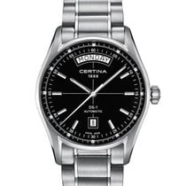 Certina DS-1 Automatic