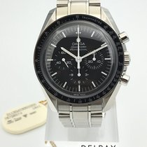 Omega Speedmaster Professional Mint Condition