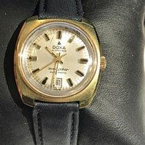 Doxa Reloj de dama 26mm Automático usados Solo el reloj