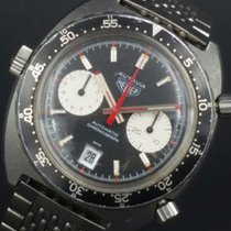 豪雅 11063V 1975 二手