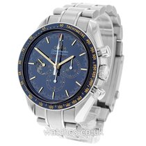 Omega 311.30.42.30.03.001 Stal Speedmaster Professional Moonwatch 42mm