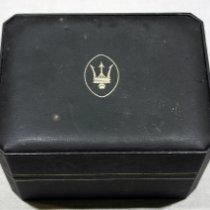 Maserati Pribor rabljen