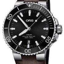 Oris Aquis Date 01 733 7730 4134-07 5 24 10EB nov