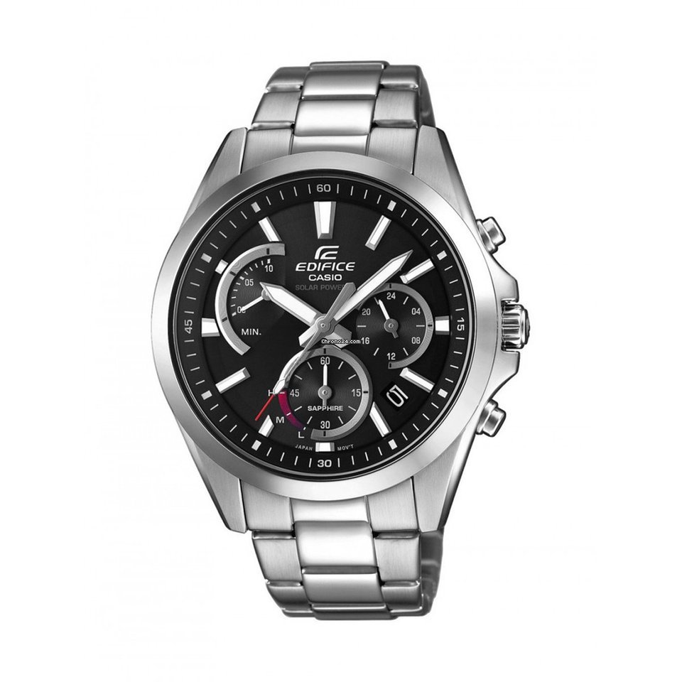 8713e6420611 Precios de relojes Casio