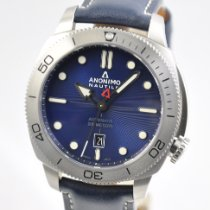 Anonimo AM-1001.01.003.A03 2019 new