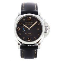Panerai Luminor Marina 1950 3 Days Automatic Otel 44mm