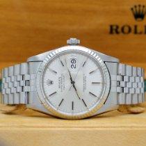 Rolex Datejust 16014 1979 folosit