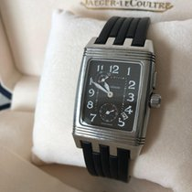 Jaeger-LeCoultre Reverso Duoface 295.8.51 2003 occasion