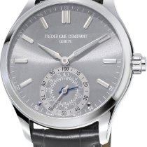 Frederique Constant Horological Smartwatch 285LGS5B6 neu