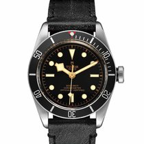 Tudor Black Bay M79230N-0008 2019 new