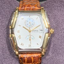 Lucien Rochat 1075 1980 pre-owned