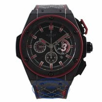 068a3451326 Hublot King Power Watches for Sale - Find Great Prices on Chrono24
